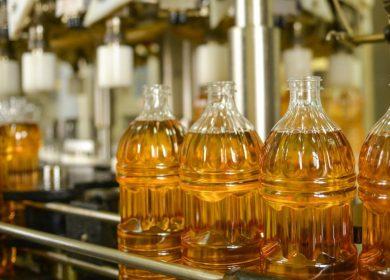 Компания «Орелмасло» сократила чистую прибыль в полтора раза