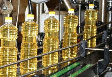 Инвестиции: «Орелмасло» готовится запустить новый цех экстракции