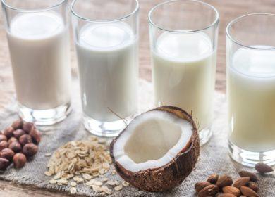 Инвестиции: Производитель майонеза «Слобода» ищет рецепт вегетарианского молока