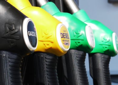 Индонезийская PT Pertamina выпустила первую партию биодизеля из 100% «пальмы»