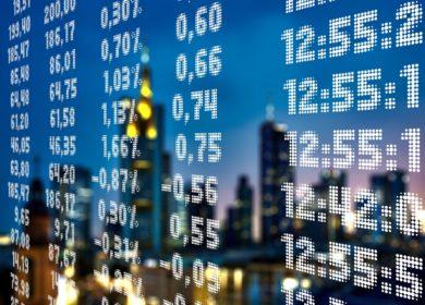 На Дальнем Востоке зафиксирован рост цен на сою в контексте открытия экспортного рынка