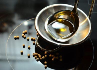 Пошлины не стали панацеей. Участники рынка призывают правительство Индии сформировать благоприятные экономические условия для повышения производства масла