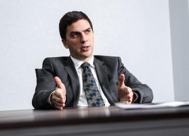 Гендиректор «Русагро» увеличил долю в компании до 7,5%