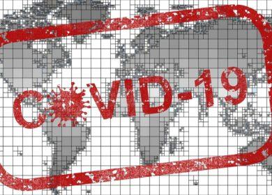 ФАО назвала 27 стран, которым из-за пандемии угрожает продовольственный кризис