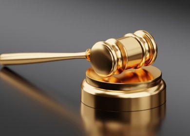 «Русагро-Айдар» будет находиться под контролем конкурсного управления до середины июня, — решение суда