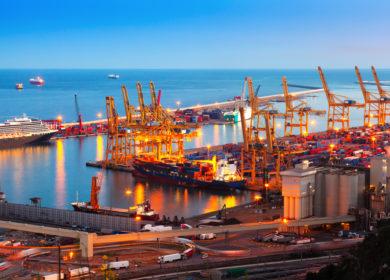 Международная группа компаний «Содружество» станет участником САР в Калининграде