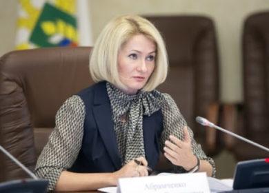 Российские аграрии смогут отсрочить выплаты по льготным кредитам