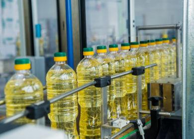 ФАС: цены на подсолнечное масло стабильны, несмотря на подорожавший подсолнечник