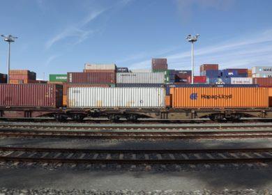 Росэксимбанк поддержит экспортные поставки ГК «Благо» в Китай и Узбекистан