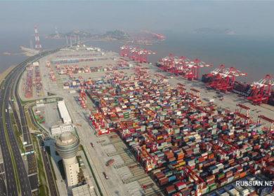Минсельхоз отчитался об экспорте продукции АПК в 157 стран мира