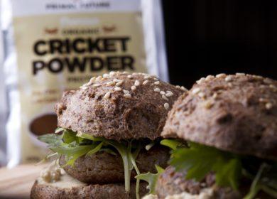 Опрос: Потребители связывают рациональное питание с отсутствием ГМО
