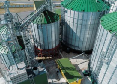 Cargill отозвал публичную поквартальную отчетность