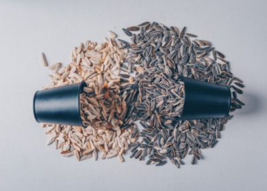 Производители масличных культур получат субсидии на компенсацию части затрат