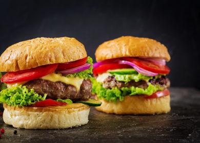 Совладельцы НМЖК инвестируют в растительное мясо и другие инновационные продукты, — Ведомости