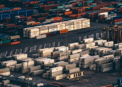 Российские экспортеры масложировой продукции смогут возместить часть затрат, связанных с сертификацией