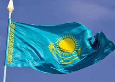 Казахстанские компании попросили снять различные ограничения по доступу на сельхозрынок Китая