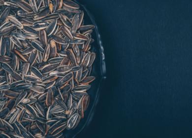 Рост цен на масличные на внутреннем рынке приостановился