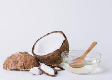 Россия наращивает импорт кокосового масла и восстанавливает объемы закупок пальмового масла