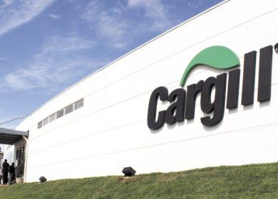 «Черкизово» покупает у Cargill завод по производству полуфабрикатов