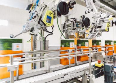 К строительству завода по производству селекционных семян приступят в ОЭЗ «Липецк»