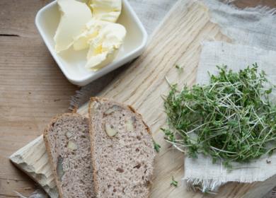 Vegan Dairy Brand Miyoko выиграл в судебном споре за использование термина «сливочное масло»