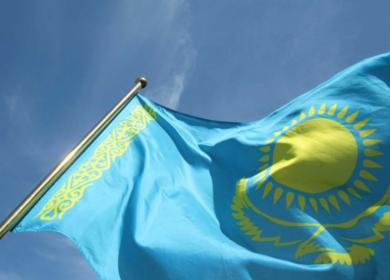 В Казахстане не будут продавать землю иностранцам