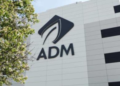 Производитель этанола Green Plains заявил о манипуляциях ADM на рынке биотоплива
