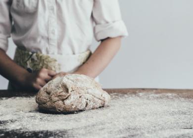 Роскачество рассказало о взаимосвязи плесени и нарезанного хлеба