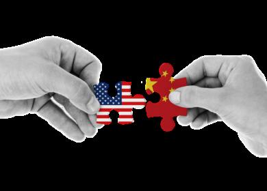 Китай продолжает закупать сою из США, последняя партия составила полмиллиона тонн
