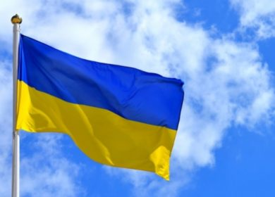 За первые 7 месяцев года Украина экспортировала продукцию АПК более чем на $11 млрд