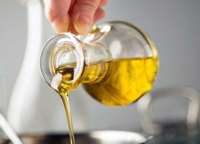 В Правительстве Индии поднимут вопрос о полном отказе закупок рафинированного масла