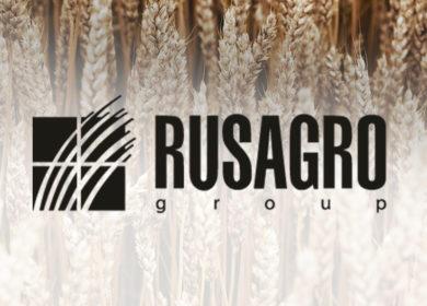 «Русагро» опубликовало финансовые показатели за II квартал 2020 года
