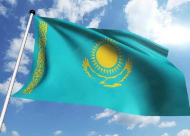 78 казахстанских компаний получили разрешения на поставки семян льна в Китай