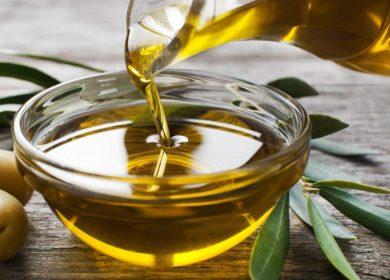 В первом полугодии 2020 года мировые продажи оливкового масла приблизились к отметке в 1,5 млн тонн