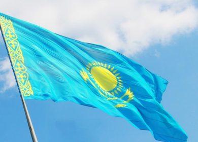 В Восточно-Казахстанской области планируют увеличить посевные площади масличных культур