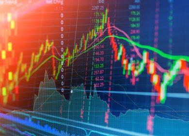 Закупки сои китайскими трейдерами дали толчок к росту котировок на Чикагской бирже
