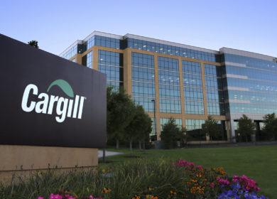 Cargill инвестирует $15 млн в завод по производству добавок для скота в Индии