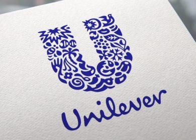 Unilever отследит поставки пальмового масла с помощью телефонов