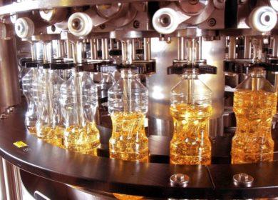 АО «Орёлмасло» построит в регионе новый маслоэкстракционный цех