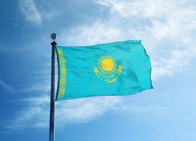 Министр торговли Казахстана выделил 11 ключевых экспортных товаров для страны