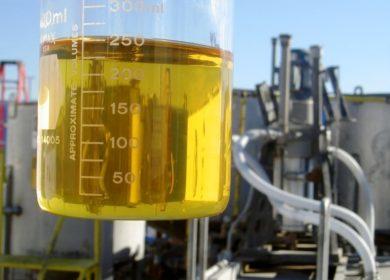 В Индонезии продажи биодизеля могут сократиться более чем на 10%