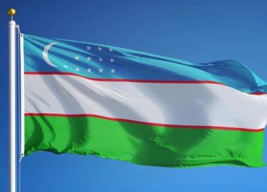 Узбекистан рассчитывает закупить 170 тыс. тонн подсолнечного масла до конца сезона