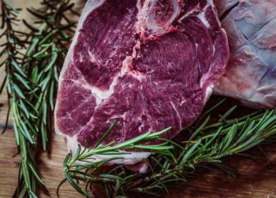 Крупнейший химический гигант Японии вышел на рынок растительного мяса