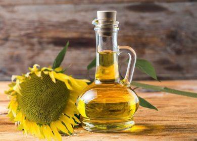 В 2020 году башкирские трейдеры экспортировали подсолнечного масла на сумму – $102 млн