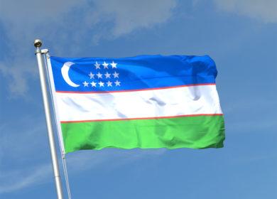 Крупнейший производитель маргарина в Узбекистане сетует на отсутствие в стране качественного подсолнечного масла