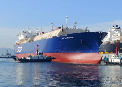Российские порты отгрузили почти 15 тыс. тонн подсолнечного масла в первую неделю сентября
