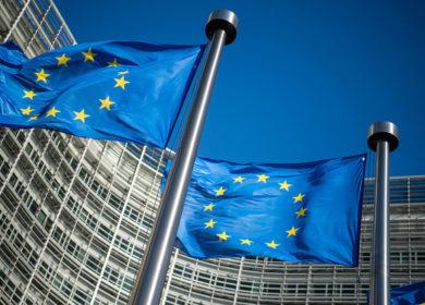 Поставки растительного масла в страны ЕС увеличились с начала сезона