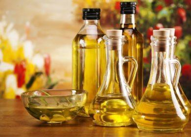 Увеличение урожая масличных культур в Индии способствует уменьшению зависимости страны от закупки растительных масел