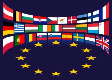 ЕС сокращает импорт шрота и увеличивает закупку масел