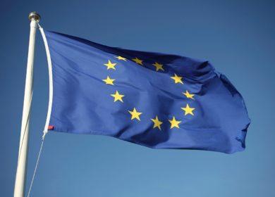 Страны ЕС уменьшили закупку рапса и подсолнечника за прошедшую неделю